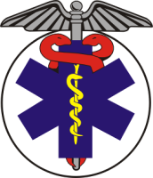 Advanced EMS: E-Learning Center